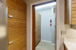Photo 15: 1039 W KEITH Road in North Vancouver: Pemberton Heights House for sale : MLS®# R2503982