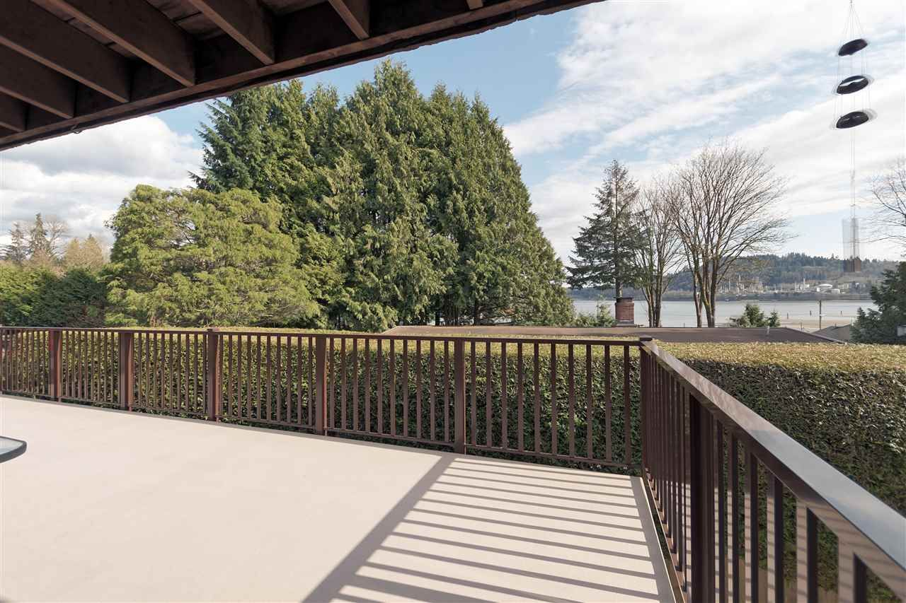 Photo 12: Photos: 2923 EDDYSTONE Crescent in North Vancouver: Windsor Park NV House for sale : MLS®# R2253154