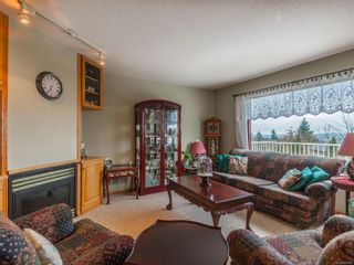 Photo 12: 1580 COLLEGE Dr in : Na University District House for sale (Nanaimo)  : MLS®# 863463