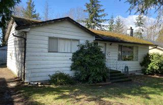"""Photo 2: 9731 116 Avenue in Surrey: Royal Heights House for sale in """"ROYAL HEIGHTS"""" (North Surrey)  : MLS®# R2545374"""
