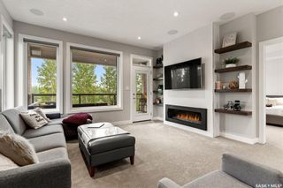 Photo 25: 84 MOTHERWELL Drive in White City: Residential for sale : MLS®# SK865954