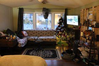 Photo 16: 60 1901 E Ryan Rd in : CV Comox Peninsula Manufactured Home for sale (Comox Valley)  : MLS®# 856238