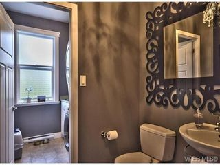 Photo 6: 3707 Ridge Pond Dr in VICTORIA: La Happy Valley House for sale (Langford)  : MLS®# 674820