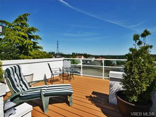 Photo 17: 2322 Evelyn Hts in VICTORIA: VR Hospital House for sale (View Royal)  : MLS®# 703774