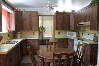 Photo 20: 125 2nd Avenue West in Gravelbourg: Residential for sale : MLS®# SK832047
