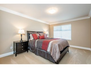 """Photo 23: 12007 S BOUNDARY Drive in Surrey: Panorama Ridge Townhouse for sale in """"Southlake Townhomes"""" : MLS®# R2465331"""