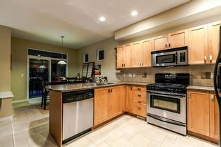 """Photo 7: 133 FERNWAY Drive in Port Moody: Heritage Woods PM 1/2 Duplex for sale in """"ECHO RIDGE"""" : MLS®# R2204262"""