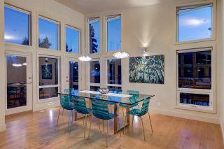 "Photo 10: 9229 AUTUMN Drive in Whistler: Emerald Estates House for sale in ""Emerald Estates"" : MLS®# R2143602"