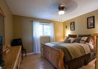 Photo 11: 2461 ALADDIN Crescent in Abbotsford: Abbotsford East House for sale : MLS®# R2003687