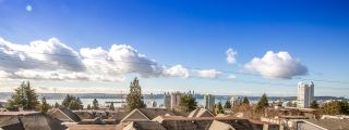 Main Photo: 109 225 E 6TH STREET in North Vancouver: Lower Lonsdale Townhouse for sale : MLS®# R2543906