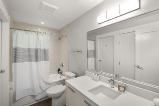 Photo 14: 307 2500 Hackett Cres in : CS Turgoose Condo for sale (Central Saanich)  : MLS®# 861831