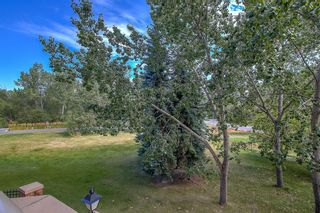 Photo 41: 205 600 PRINCETON Way SW in Calgary: Eau Claire Apartment for sale : MLS®# A1089238