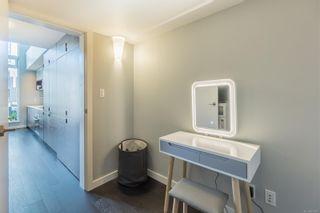 Photo 28: 433 770 Fisgard St in : Vi Downtown Condo for sale (Victoria)  : MLS®# 870857