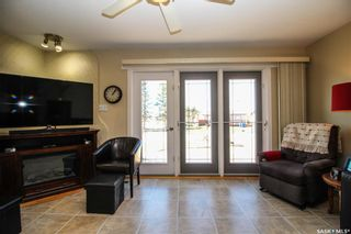 Photo 11: 18 St Mary Street in Prud'homme: Residential for sale : MLS®# SK852485