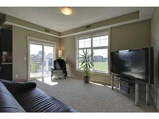 Photo 5: 26 WEST SPRINGS Lane SW in Calgary: Bungalow for sale : MLS®# C3578748