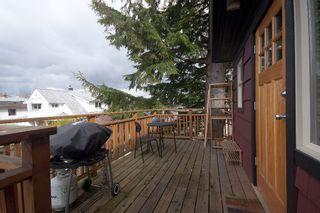 Photo 18: 3821 SOPHIA Street in Vancouver: Main House for sale (Vancouver East)  : MLS®# V819933