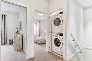 Photo 25: 32 1670 160 Street in : King George Corridor Townhouse for sale (South Surrey White Rock)  : MLS®# R2462121