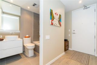 Photo 9: 383 Sorauren Ave Unit #201 in Toronto: Roncesvalles Condo for sale (Toronto W01)  : MLS®# W3759458