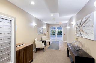 "Photo 36: 213 3085 PRIMROSE Lane in Coquitlam: North Coquitlam Condo for sale in ""LAKESIDE TERRACE"" : MLS®# R2625953"