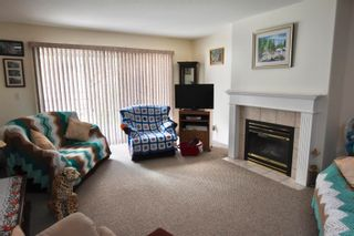 Photo 7: 38 500 WOTZKE Drive in Williams Lake: Williams Lake - City Townhouse for sale (Williams Lake (Zone 27))  : MLS®# R2618270