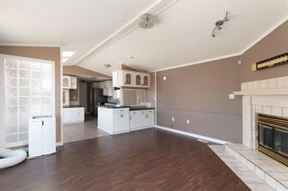 Photo 3: 140 Clausen Crescent: Fort McMurray Detached for sale : MLS®# A1136569