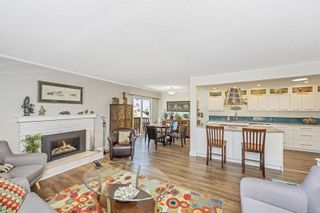 Photo 10: A 2042 Melville Dr in : Si Sidney North-East Half Duplex for sale (Sidney)  : MLS®# 872245