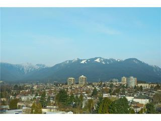 """Photo 9: 1808 4132 HALIFAX Street in Burnaby: Brentwood Park Condo for sale in """"MARQUIS GRANDE"""" (Burnaby North)  : MLS®# V925846"""