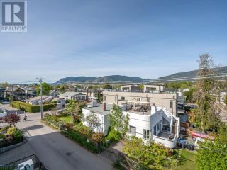 Photo 17: 104 - 433 CHURCHILL AVE in Penticton: House for sale : MLS®# 189336