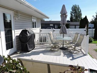 Photo 30: 50 McBurney Drive in Yorkton: Heritage Heights Residential for sale : MLS®# SK869630