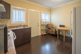 Photo 15: 11151 WILLIAMS ROAD in Richmond: Ironwood House for sale : MLS®# R2258451