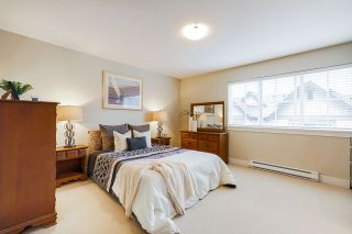"""Photo 16: 64 2501 161A Street in Surrey: Grandview Surrey Townhouse for sale in """"HIGHLAND PARK"""" (South Surrey White Rock)  : MLS®# R2554054"""