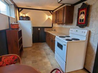 Photo 23: 5704 42 Avenue: Camrose Detached for sale : MLS®# A1138274