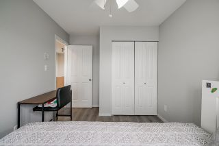 """Photo 26: 101 15152 62A Avenue in Surrey: Sullivan Station Townhouse for sale in """"UPLANDS"""" : MLS®# R2589028"""
