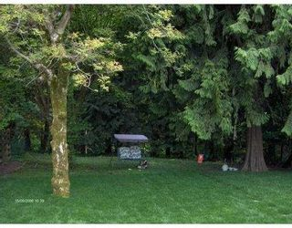 Photo 2: 515 W 23RD Street in North_Vancouver: Hamilton House for sale (North Vancouver)  : MLS®# V670812