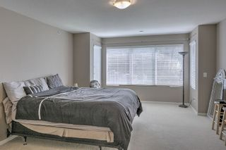 "Photo 14: 24606 MCCLURE Drive in Maple Ridge: Albion House for sale in ""UPLANDS AT MAPLE CREST"" : MLS®# R2092620"