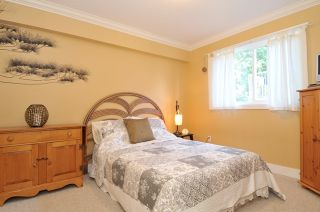 Photo 12: 12366 22nd Ave in South Surrey: Home for sale