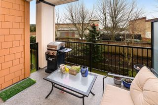 Photo 23: 422 623 Treanor Ave in Langford: La Thetis Heights Condo for sale : MLS®# 863979