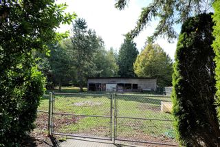 Photo 27: 2665 210TH Street in Langley: Campbell Valley House for sale : MLS®# R2618119
