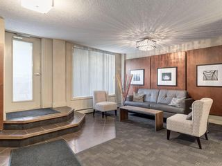 Photo 4: 206 1730 7 Street SW in Calgary: Lower Mount Royal Apartment for sale : MLS®# A1094689