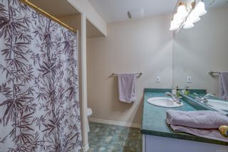 Photo 28: 3395 Edgewood Dr in : Na Departure Bay Row/Townhouse for sale (Nanaimo)  : MLS®# 885146