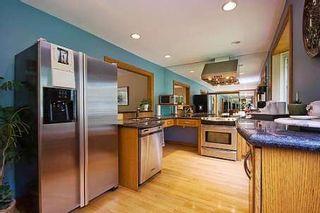 Photo 4: 12 Senator Reesor's Drive in Markham: House (2-Storey) for sale (N11: LOCUST HIL)  : MLS®# N1447775