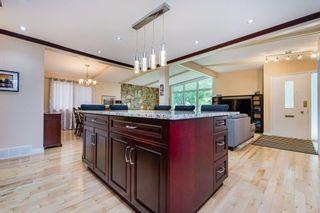 Photo 23: 11208 36 Avenue in Edmonton: Zone 16 House for sale : MLS®# E4254725