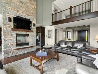 "Photo 7: 41155 ROCKRIDGE Place in Squamish: Tantalus House for sale in ""Rockridge"" : MLS®# R2594367"