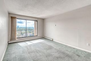 Photo 13: 1101 1330 15 Avenue SW in Calgary: Beltline Apartment for sale : MLS®# A1124007