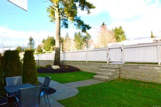 Photo 9: 101 2485 Idiens Way in : CV Courtenay East Row/Townhouse for sale (Comox Valley)  : MLS®# 866119