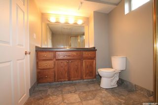 Photo 13: 1540 Ashley Drive in Swift Current: North East Residential for sale : MLS®# SK859171