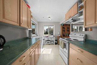 Photo 10: 12567 224 Street in Maple Ridge: West Central House for sale : MLS®# R2612996