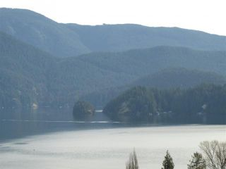 Photo 9: 2255 BADGER Road in North Vancouver: Deep Cove House for sale : MLS®# V817312