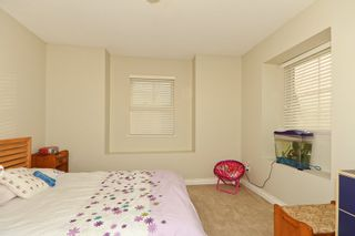 Photo 7: 6 11165 Gilker Hill Road in KANAKA CREEK ESTATES: Home for sale : MLS®#  V930024