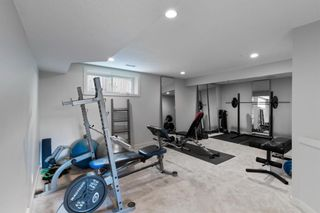 Photo 30: 24 Westmount Circle: Okotoks Detached for sale : MLS®# A1127374